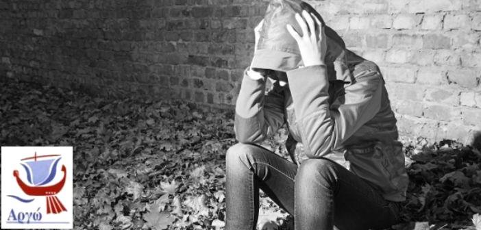 Ενημέρωση κατά των ναρκωτικών από το Κέντρο Πρόληψης «Αργώ»