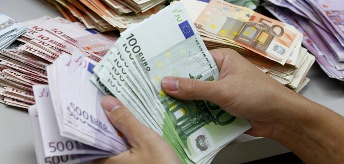 Από τον Απρίλιο η καταβολή ενισχύσεων προς τις επιχειρήσεις από την Περιφέρεια Αττικής