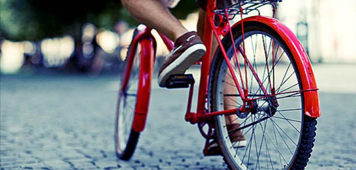 Στις 11 Ιουνίου η 6η Ποδηλατική Βόλτα Νέας Ιωνίας