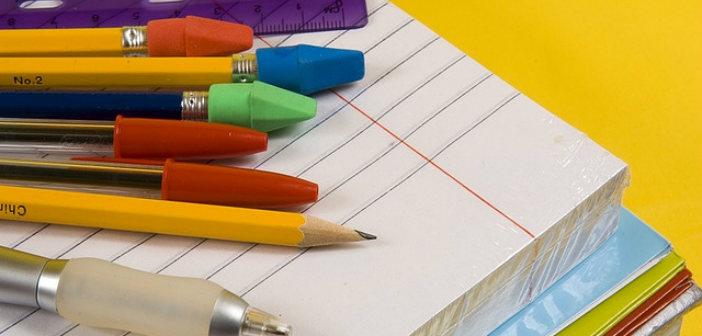 Διανομή σχολικών ειδών για τους δικαιούχους του προγράμματος ΤΕΒΑ και ΚΕΑ στις 15/9 από τον Δήμο Πεντέλης