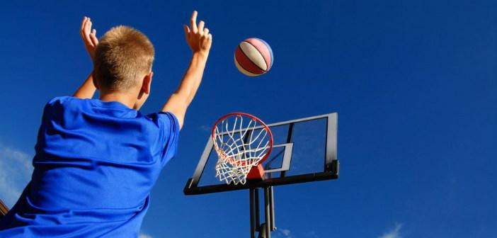 Τουρνουά μπάσκετ 3×3 από τον Σύλλογο «Η Δωδώνη» & τον Δήμο Αμαρουσίου
