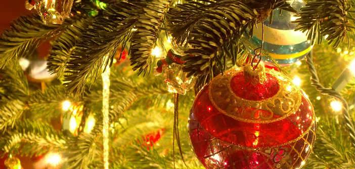 Αναβάλλεται για το Σάββατο η έναρξη των χριστουγεννιάτικων εκδηλώσεων στο Χαλάνδρι