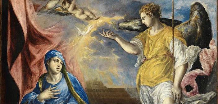 Ο Σύνδεσμος «Αναγέννηση» τιμά τον Δομήνικο Θεοτοκόπουλο