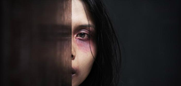 Ημερίδα για την έμφυλη βία από το Συμβουλευτικό Κέντρο Γυναικών