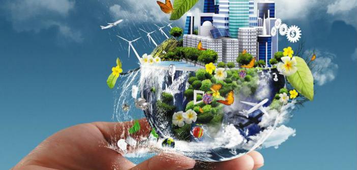 Συζήτηση για το σχέδιο Βιώσιμης Κινητικότητας Δήμου Παπάγου – Χολαργού