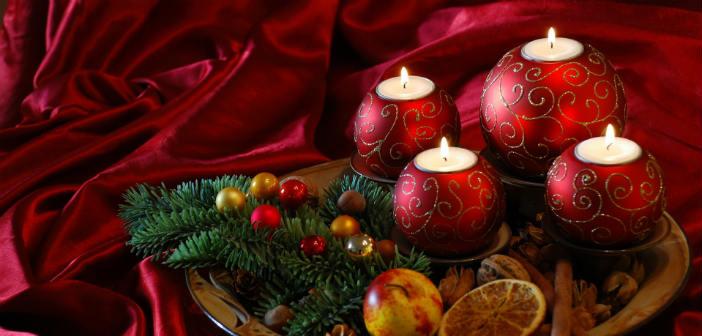 Χριστουγεννιάτικο παζάρι με έργα μελών των ΚΑΠΗ Αγ. Παρασκευής