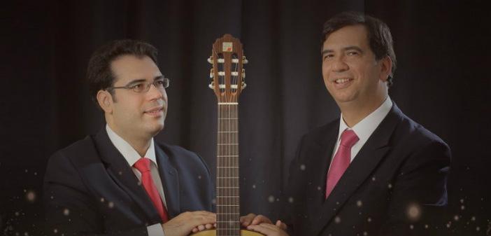 Αναβάλλεται η συναυλία αγάπης με τους αδελφούς Καραβιώτη στα Βριλήσσια
