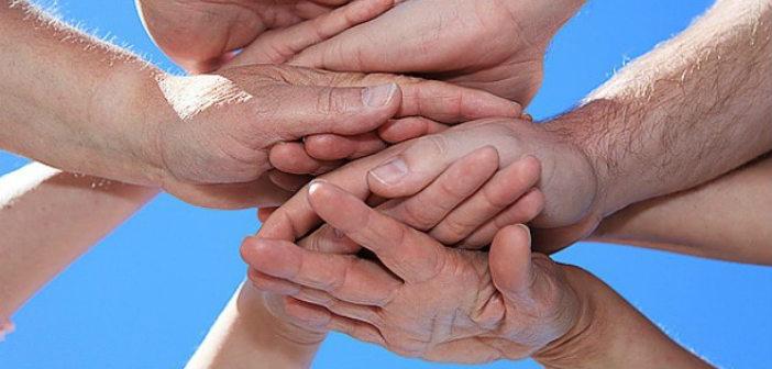 Διαδικτυακή ομιλία για ενσυναίσθηση & κοινωνική αλληλεγγύη από το Ελεύθερο Πανεπιστήμιο Δήμου Πεντέλης στις 25/2