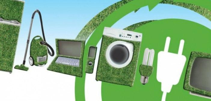 Αύξηση της ανακύκλωσης ηλεκτρικών συσκευών στα Βριλήσσια