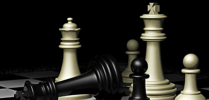 Νέες σκακιστικές επιτυχίες για τις ομάδες του «Αριστοτέλη»