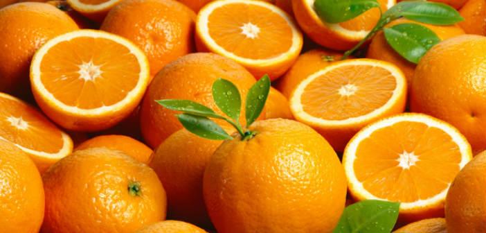 Πορτοκάλια θα διανείμει το Κοινωνικό Παντοπωλείο Νέας Ιωνίας
