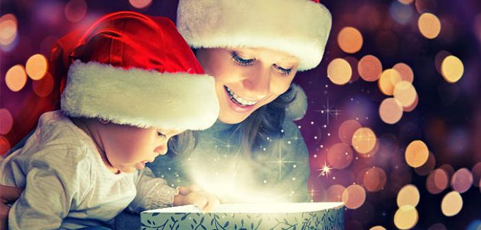 Χριστουγεννιάτικη γιορτή για παιδιά στον Σύλλογο Χαλανδρίου «Αργώ»