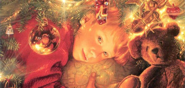 Τρεις χριστουγεννιάτικες παιδικές θεατρικές παραστάσεις από το ΠΕΑΠ