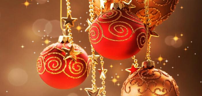 Χριστουγεννιάτικη εκδήλωση για τα μέλη της Λέσχης ΚΑΠΗ Δήμου Βριλησσίων