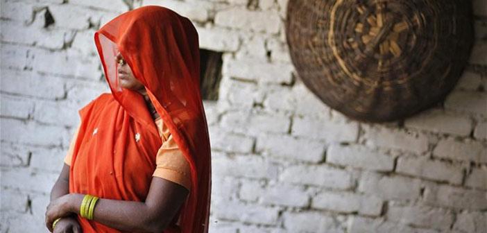 Ν. Δελχί: Αυξήθηκαν οι επιθέσεις στην «πρωτεύουσα των βιασμών»