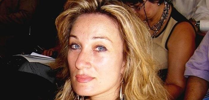 Αιμιλία Λυμπεράκη: «Τι Δημόσια Διοίκηση θέλουμε;»