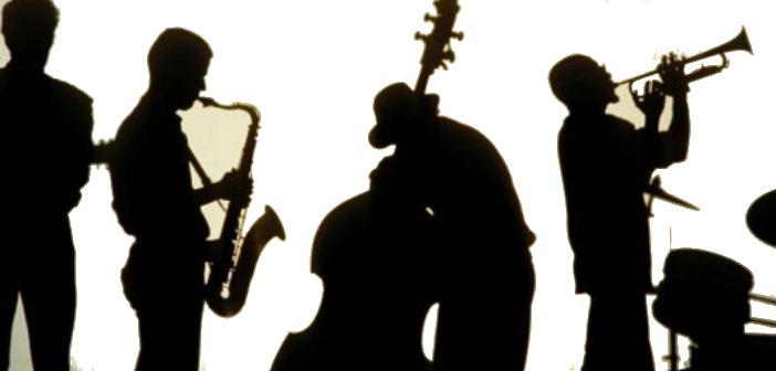 Συναυλία με αφορμή τις… εκπτώσεις