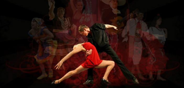 Δήμος Μεταμόρφωσης: Πρόσκληση σε σχολές χορού για συμμετοχή σε εκδηλώσεις