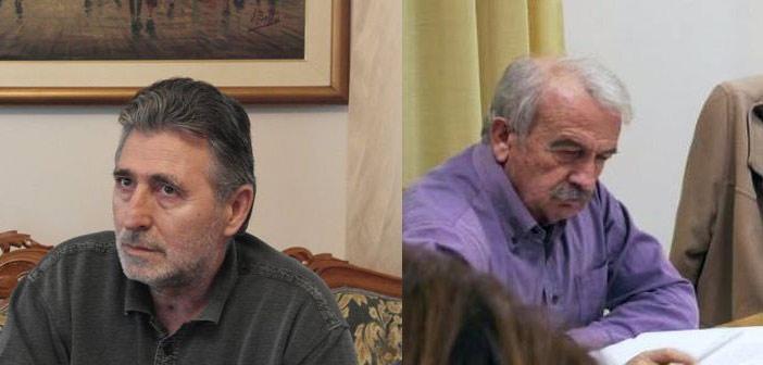 Αντιδημοκρατικές επιλογές χρεώνει στον δήμαρχο Πεντέλης ο Λ. Λάζος