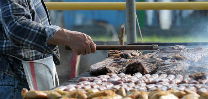 Αναβάλλεται η γιορτή των Κοινωνικών Δομών Χαλανδρίου την Τσικνοπέμπτη