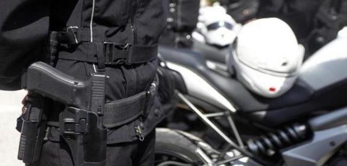Αυτοκτόνησε με το υπηρεσιακό του όπλο 36χρονος αστυνομικός της Ομάδας ΔΙ.ΑΣ. Πειραιά