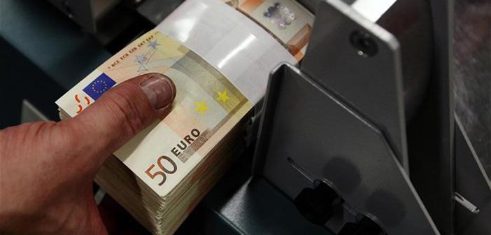 Ο κορωνοϊός έφερε ρεκόρ καταθέσεων στις τράπεζες – Επέστρεψαν στα επίπεδα του 2015