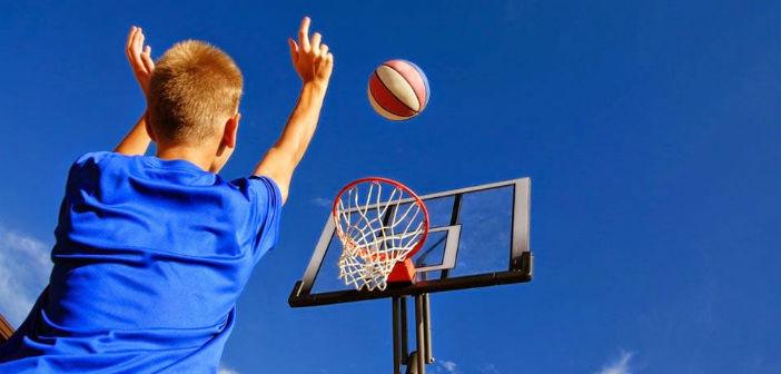 Ξεκίνησαν τα προγράμματα Άθλησης για Όλους στον Δήμο Χαλανδρίου