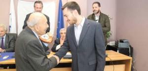 Εκδήλωση Συλλόγου Εφέδρων Αξιωματικών Ανατολικής Αττικής (3)