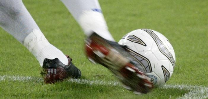 Μόνο 4 νίκες για τις ομάδες του Βορείου Τομέα στη 12η αγωνιστική της Β' ΕΠΣΑ