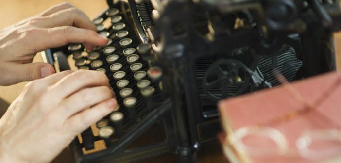 Επικίνδυνοι συγγραφείς… στον «Σπόρο»