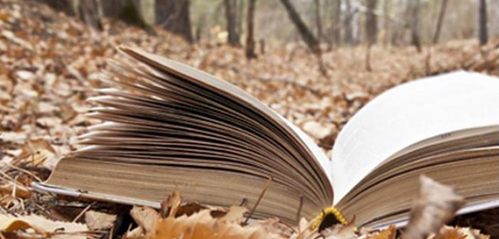 Η Βουή και η Μανία… συνταγογραφούν την Ανάγνωση