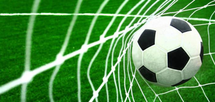Φιλανθρωπικό τουρνουά ποδοσφαίρου στο Δημοτικό Στάδιο Πεύκης