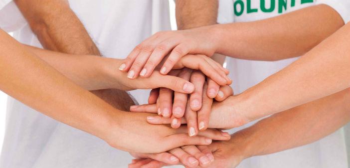 Γιορτή Εθελοντισμού στη Λυκόβρυση και την Πεύκη