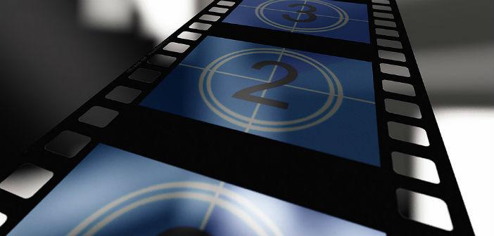 Η Κινηματογραφική Λέσχη Πεύκης στο 40ό Φεστιβάλ Παιδιού