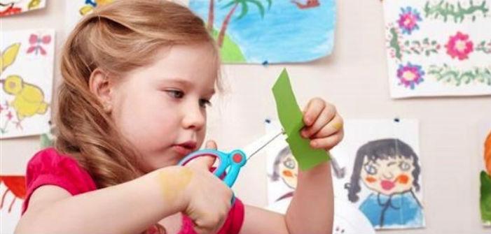 ΣΕΠΕ Αμαρουσίου: Να βρεθούν αίθουσες για εφαρμογή της δίχρονης υποχρεωτικής προσχολικής αγωγής