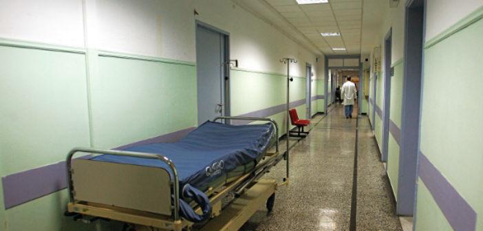 Συλλήψεις παράνομων νοσοκόμων σε νοσοκομείο στα Βόρεια Προάστια