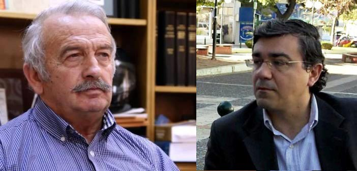 Δήμος Πεντέλης: Η Συμπολιτεία αυτοεδοξάσθη κρυπτόμενη