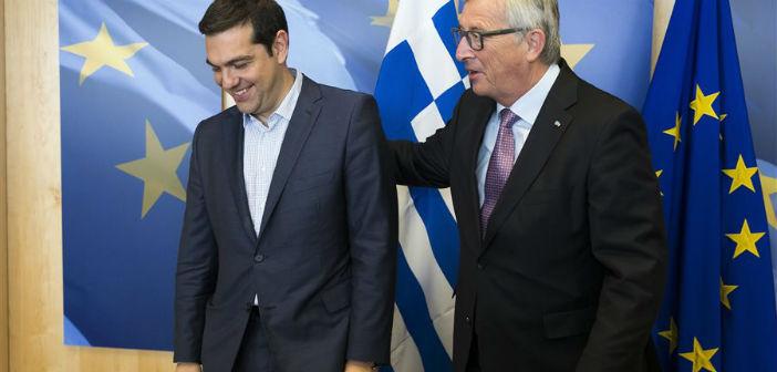 Βαρύ το κλίμα στις διαπραγματεύσεις πριν το κρίσιμο Eurogroup