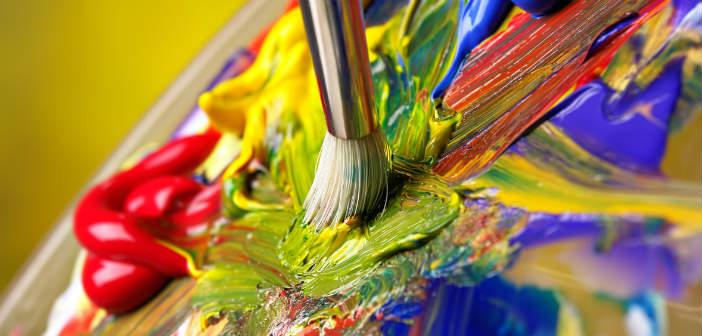 Έκθεση ζωγραφικής παρουσιάζει ο Ιωνικός Σύνδεσμος