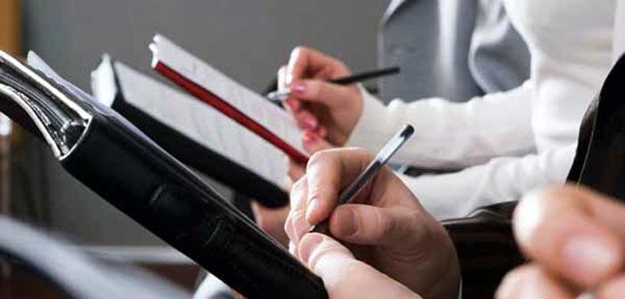 Υπηρεσία Εργασιακής Συμβουλευτικής στους πολίτες λειτουργεί ο Δήμος Παπάγου-Χολαργού