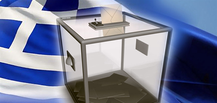 Το enypografa.gr συντονίζεται με τον… παλμό του εθνικού δημοψηφίσματος
