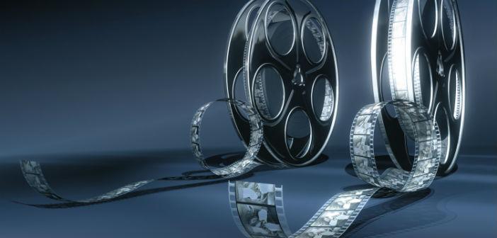 Θερινό σινεμά στο θεατράκι του Ο.Τ. 9 στη Λυκόβρυσης από την 1η έως και τη 14η Ιουλίου
