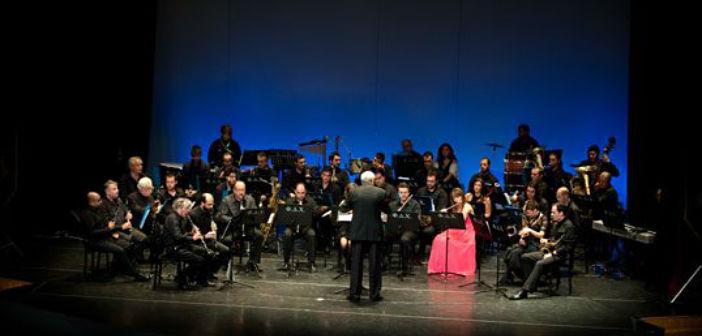 Ξεκινούν στις 28/9 στον Δήμο Χαλανδρίου, μόνο για τους παλιούς μαθητές, τα μαθήματα του Εργαστηρίου Μουσικής Εκπαίδευσης