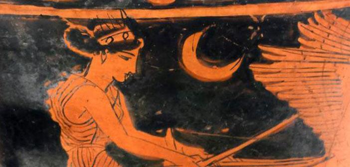 Τα… μυστικά της πανσελήνου στο Εθνικό Αρχαιολογικό Μουσείο