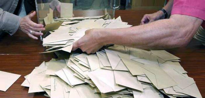 Καταγγελία ΔΑΣ – ΟΤΑ για τη μείωση της εκλογικής αποζημίωσης