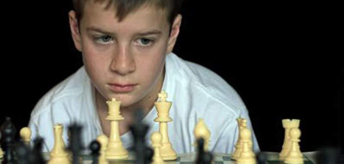 Σκακιστικοί αγώνες των Δημοτικών Σχολείων Λυκόβρυσης – Πεύκης