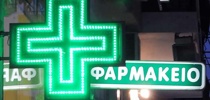 Να ληφθούν μέτρα σε σούπερ μάρκετ και φαρμακεία ζητεί ο περιφερειάρχης Αττικής