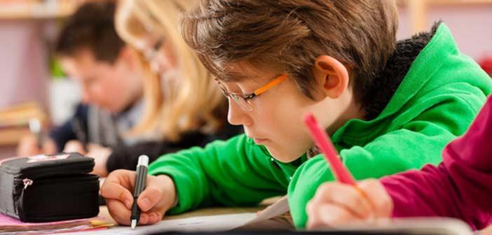 Επανέρχονται τα θέματα Παιδείας στο Δ.Σ. Παπάγου – Χολαργού