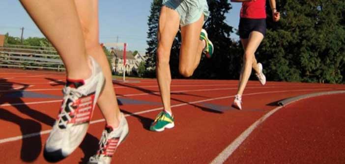 Προγράμματα «Άθληση για Όλους» στον Δήμο Μεταμόρφωσης