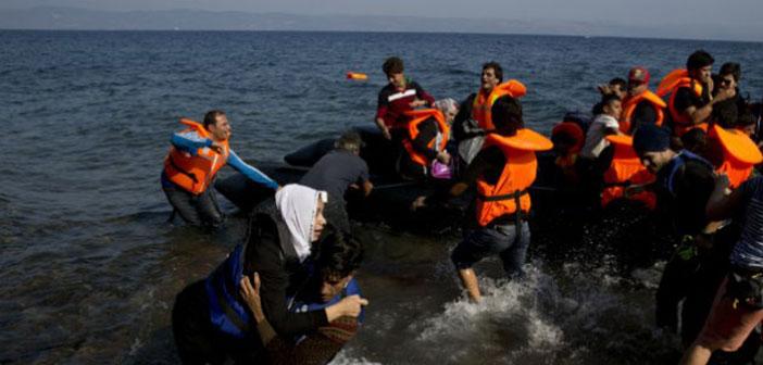 Ο Δήμος Κηφισιάς συγκεντρώνει είδη πρώτης ανάγκης για τους πρόσφυγες ... 19649a6c63d